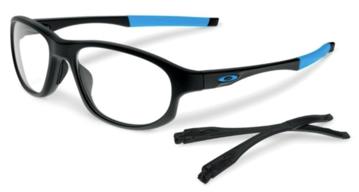 oakley prescription glasses australia npo0  Oakley Crosslink Strike OX8048 Eyeglasses