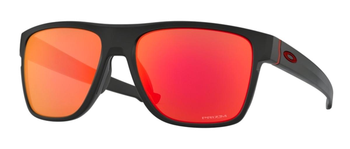 61df04d22e 12 Matte Black   Prizm Ruby · Oakley CROSSRANGE XL ...