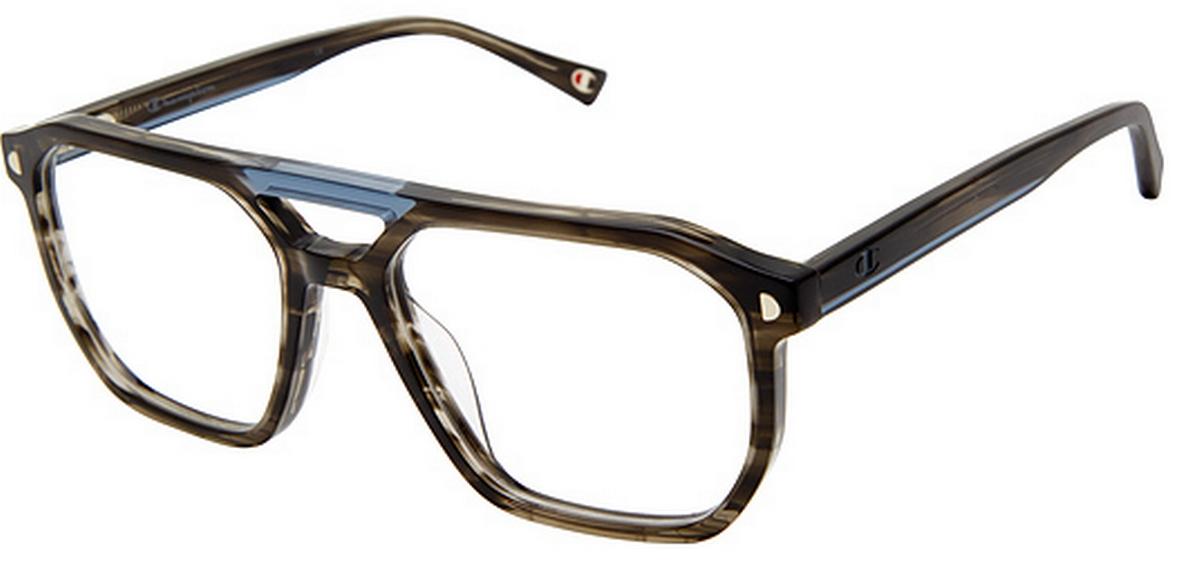 Champion CUHUSTLE Eyeglasses