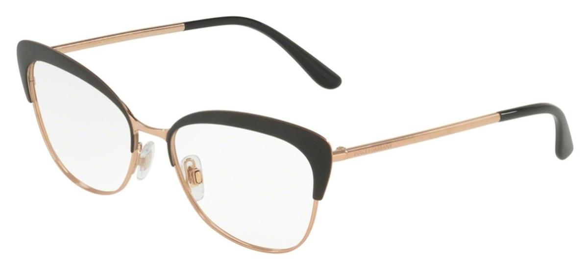 Dolce & Gabbana DG1298 Eyeglasses