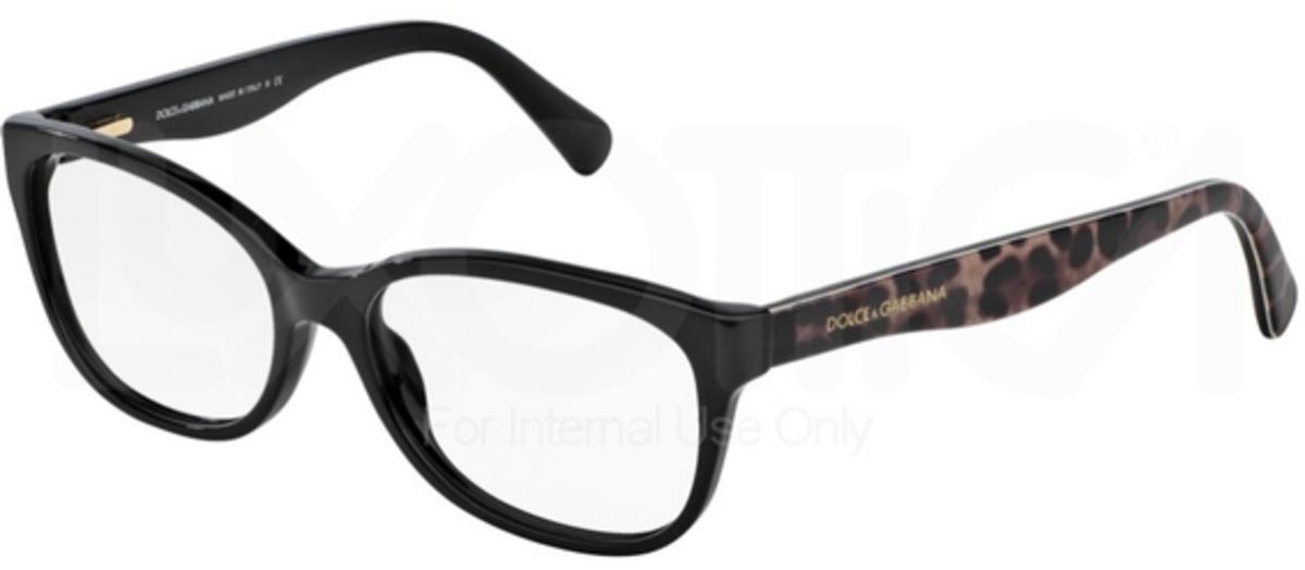 dolce gabbana dg3136 matt silk eyeglasses