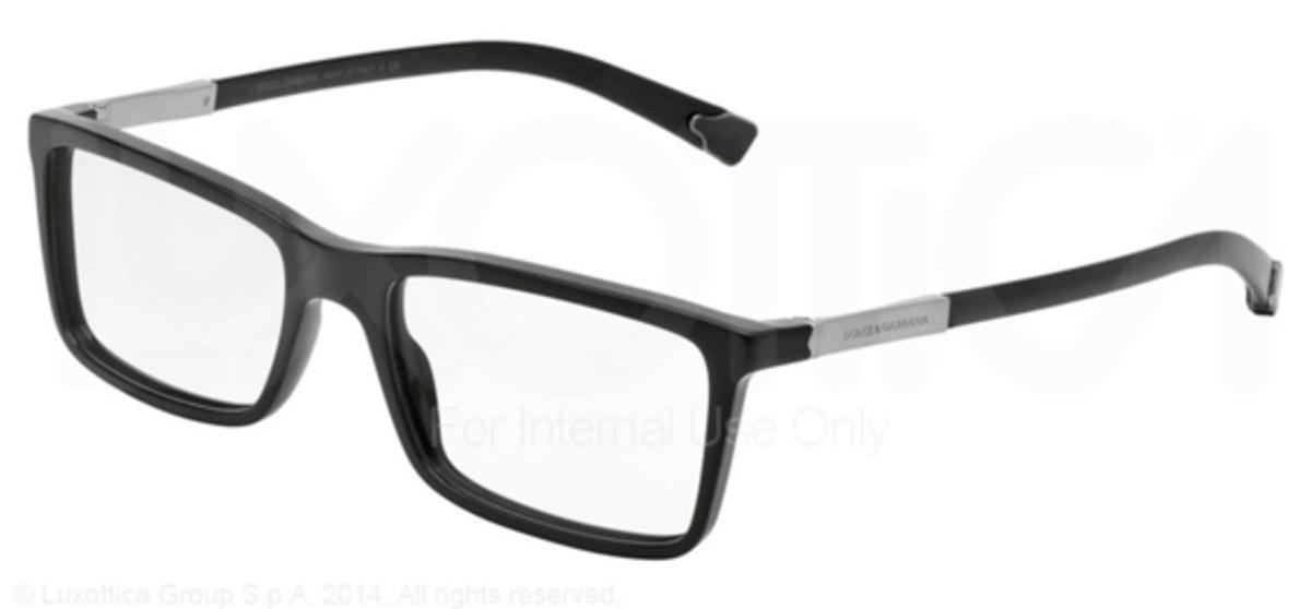 c7b5080967b Dolce   Gabbana DG3211 Matte Black 5284. Matte Black 5284
