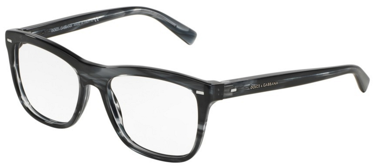 d4671a5268db Dolce & Gabbana DG3226 Striped Anthracite. Striped Anthracite