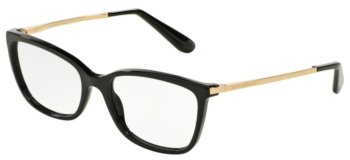 814959860e6 Dolce   Gabbana DG3243 Eyeglasses Frames