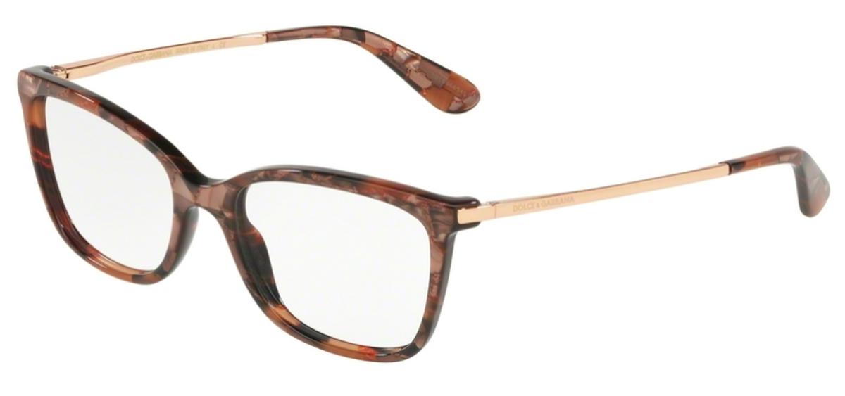 44f1d3813336d Dolce   Gabbana DG3243 Eyeglasses Frames