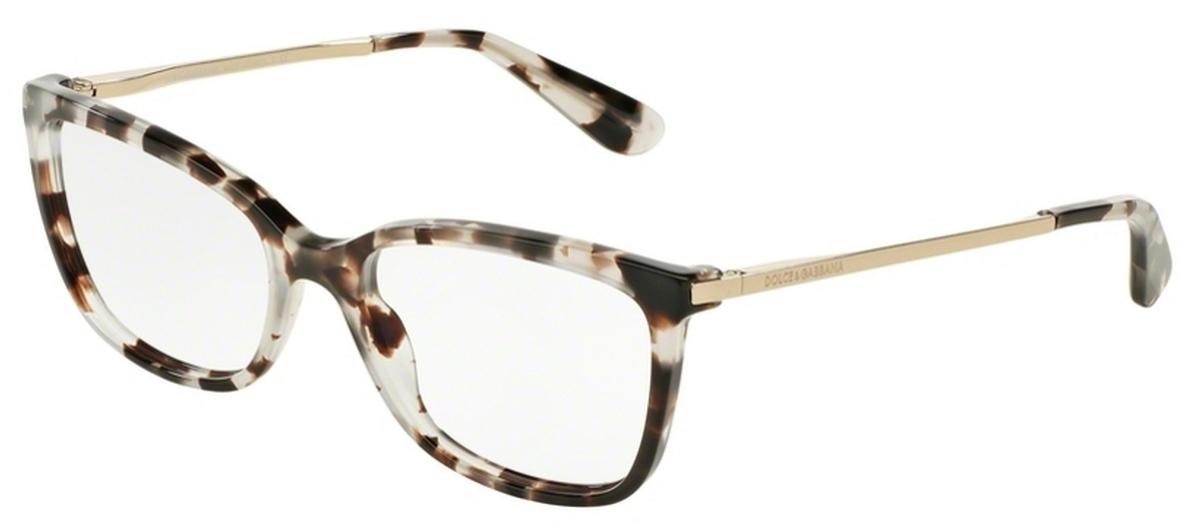 Dolce Gabbana Glasses Warranty