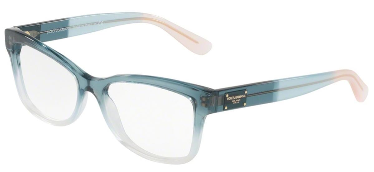 Dolce & Gabbana DG3254 Eyeglasses Frames
