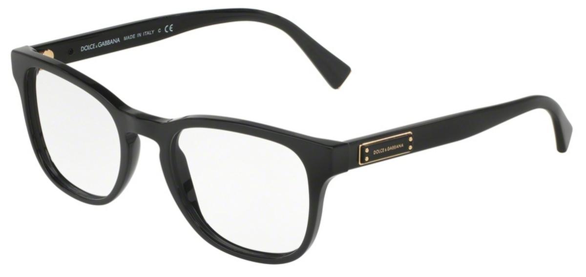83570f1a66 Dolce   Gabbana DG3260 Black 501. Black 501. Dolce   Gabbana ...