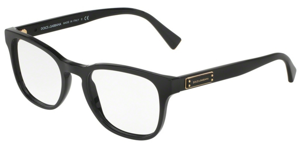 15b74027783 Dolce   Gabbana DG3260F Eyeglasses