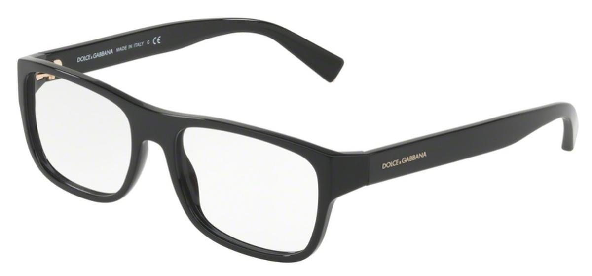 5e958cd50e1 Dolce   Gabbana DG3276 Eyeglasses Frames