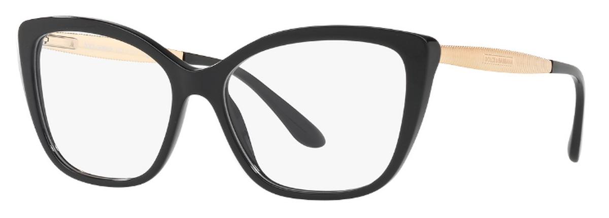 e0f73eaf2b9 Dolce   Gabbana DG3280 Eyeglasses Frames