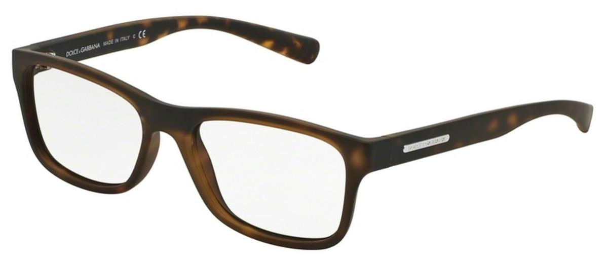 Dolce & Gabbana DG5005 Eyeglasses Frames