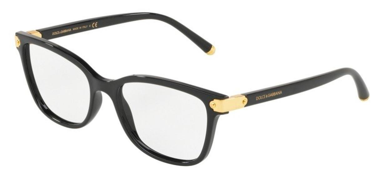 726b5069ef5 Dolce   Gabbana DG5036 Eyeglasses Frames