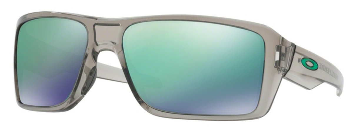 Oakley Double Edge OO9380 01 66-17 7g2WxCQxfP