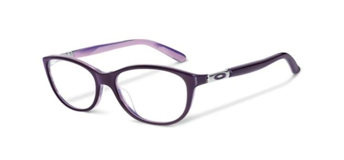 oakley downshift ox1073 purple marble purple marble