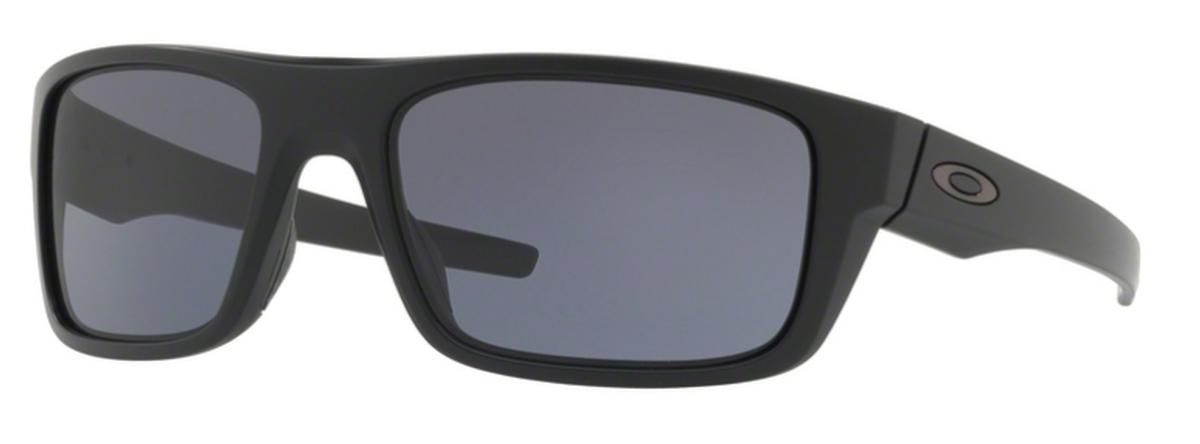 Oakley Drop Point >> Oakley Drop Point Oo9367 Sunglasses Free Shipping