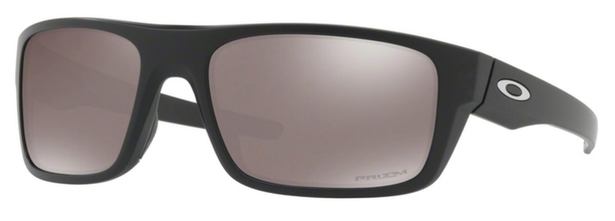 b461d10448 Oakley DROP POINT OO9367 Sunglasses