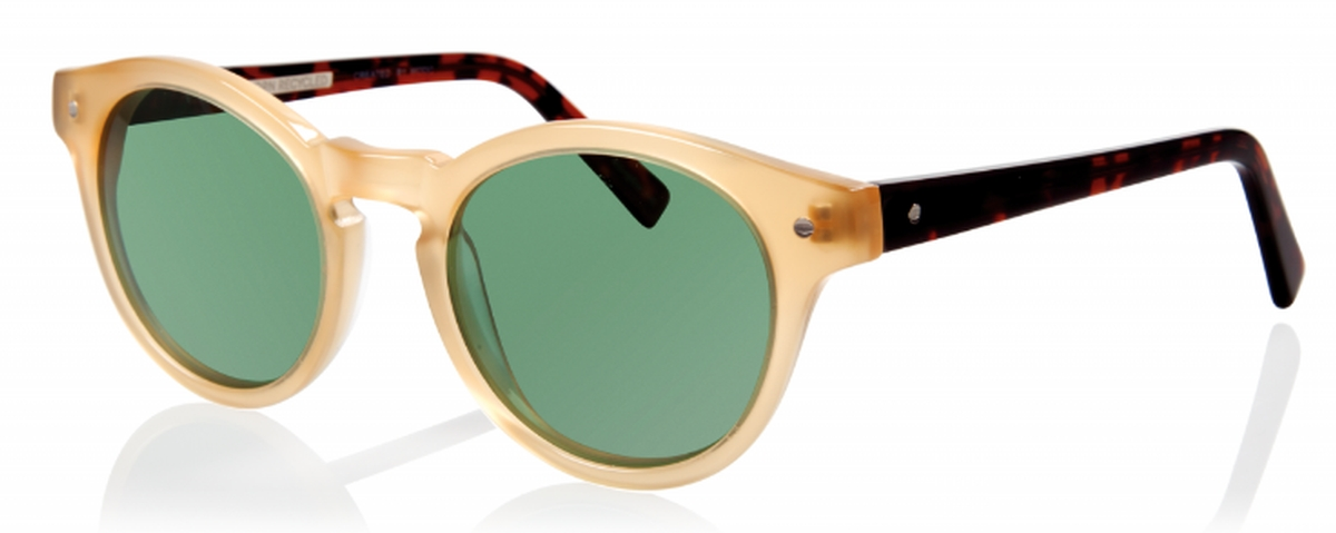 ECO DUBAI Sunglasses