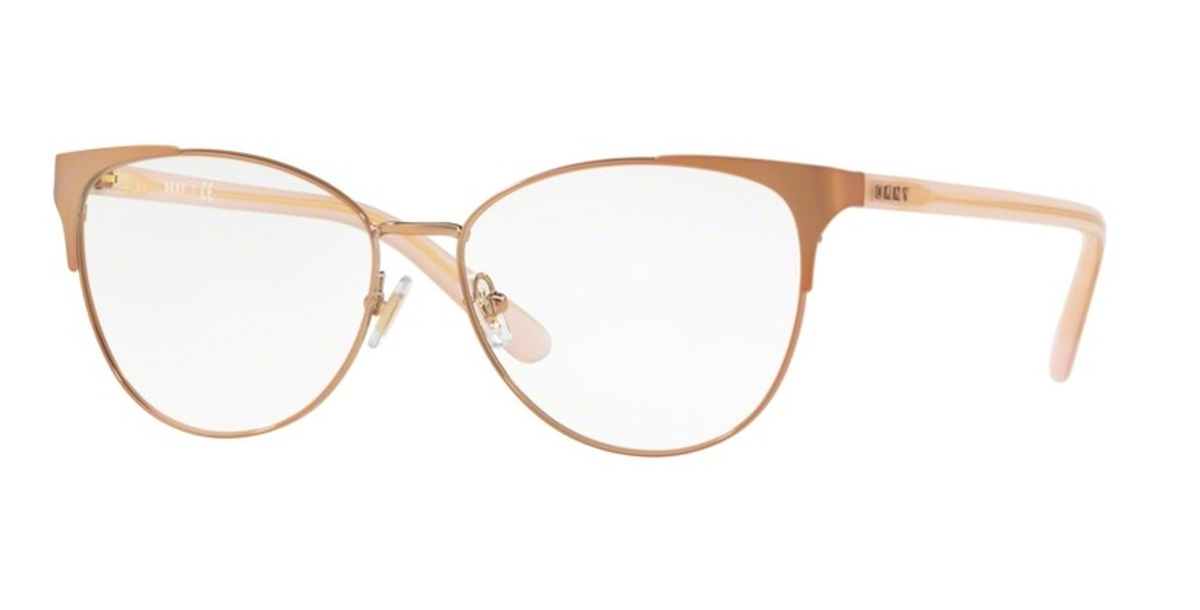 8a285027f8 DKNY DY5654 Rose Gold. Rose Gold