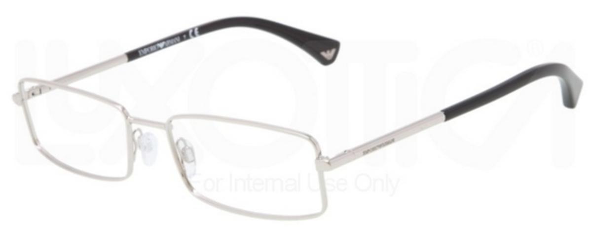 Emporio Armani EA1003 Eyeglasses Frames