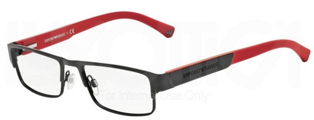 7e9442e22d3c Emporio Armani Eyeglasses Frames