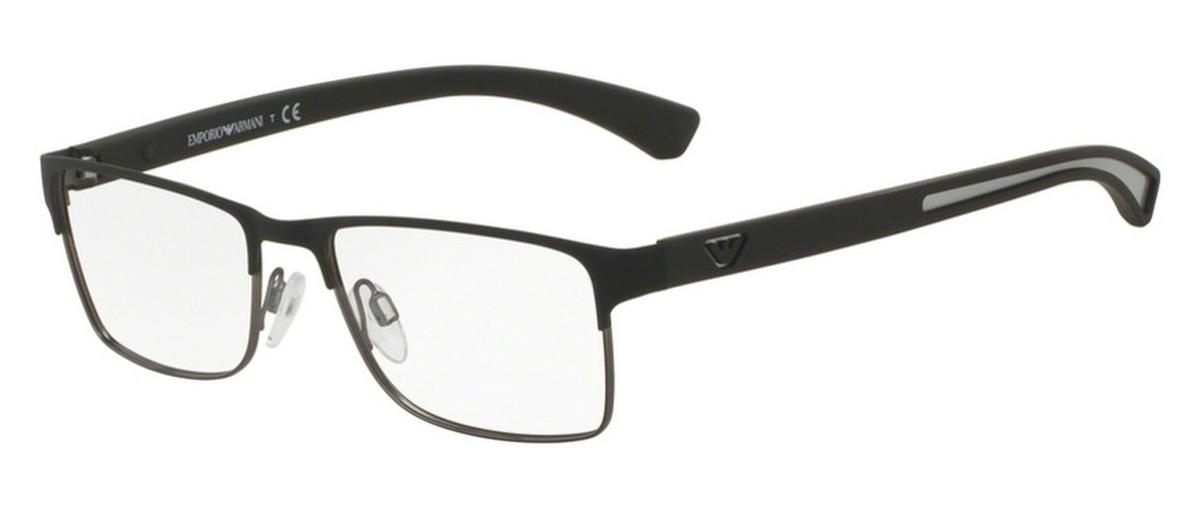 Emporio Armani EA1052 Eyeglasses