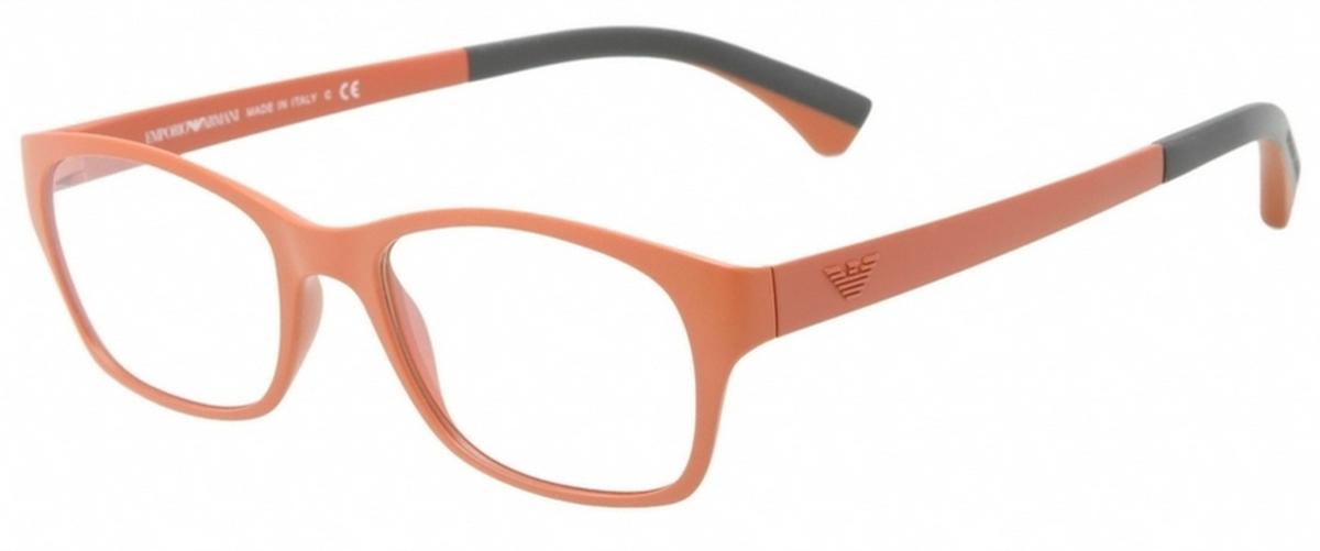 Armani Glasses Frames Eyewear : Emporio Armani EA3017 Eyeglasses Frames