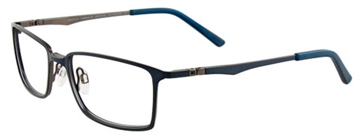 Aspex Easy Clip Eyeglass Frames : Aspex EC306 Eyeglasses Frames