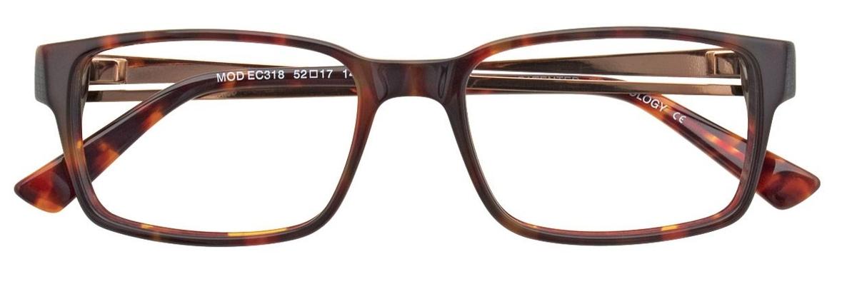 Aspex EC318 Eyeglasses