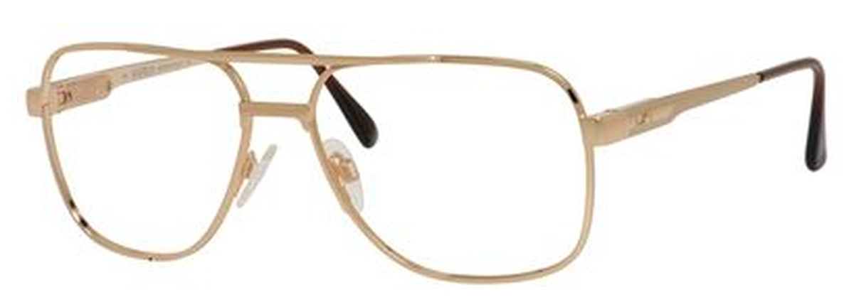 Safilo Elasta 3050 Eyeglasses Frames