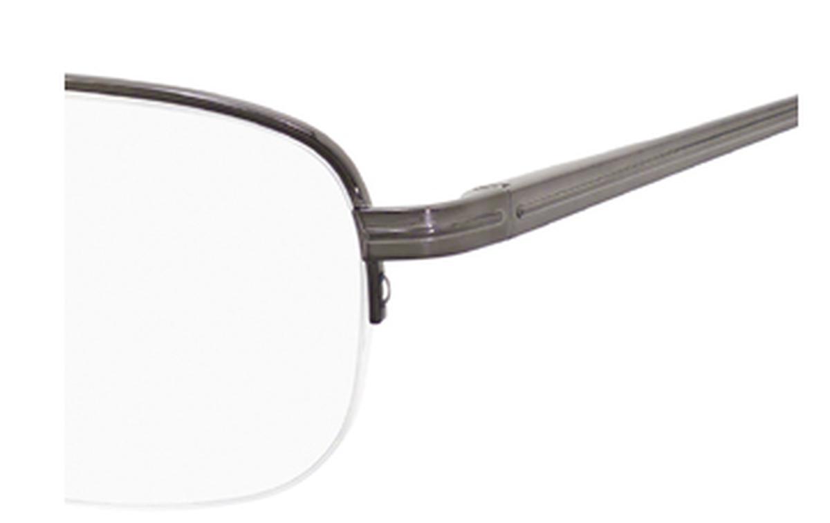 Safilo Elasta 7103 Eyeglasses Frames
