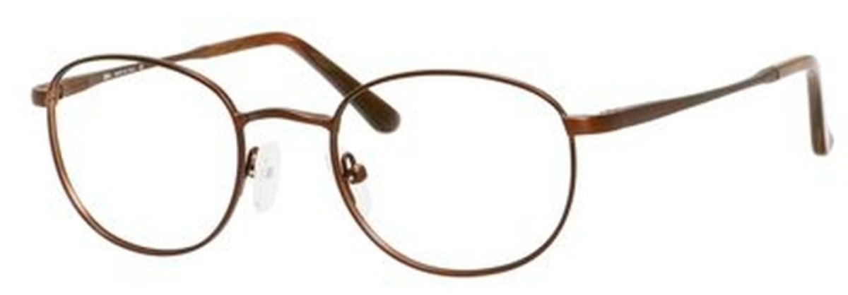 1e7bd0f405 Elasta 7209 Eyeglasses Frames