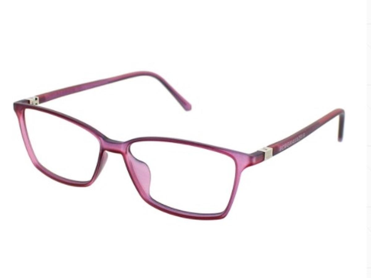 For Sale Oakley Prescription Glasses Philippines - Shabooms