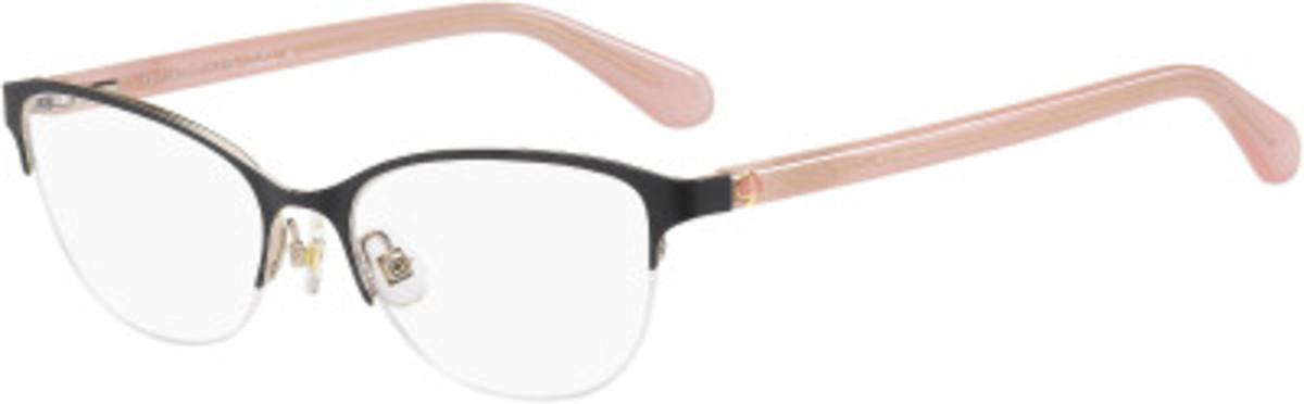 Kate Spade ADALINA Eyeglasses