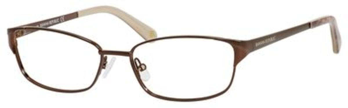 Banana Republic Nita Eyeglass Frames : Banana Republic Adele Eyeglasses Frames
