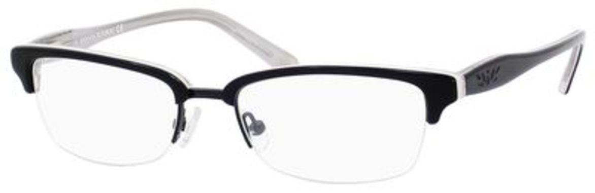 Banana Republic Nita Eyeglass Frames : Banana Republic Alea Eyeglasses Frames