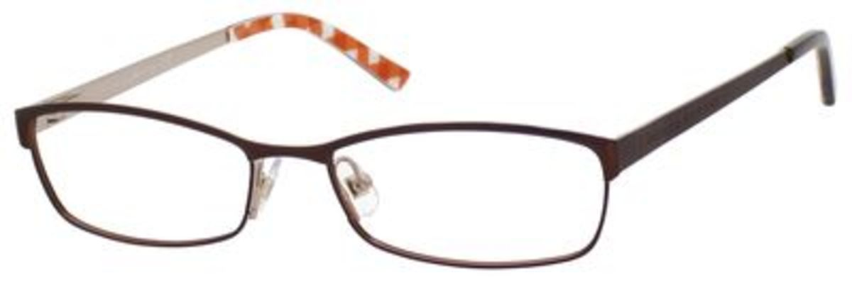 Kate Spade Alfreda Eyeglasses Frames