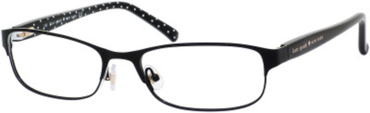 57211f90322 jimmy choo frames safilo eyewear kate