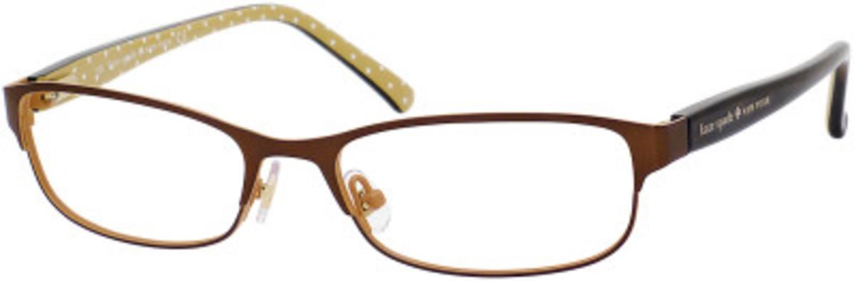 Kate Spade Saay Sunglasses  kate spade eyeglasses frames