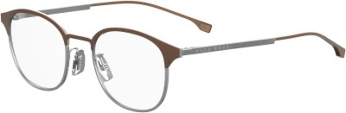Hugo BOSS 1072/F Eyeglasses