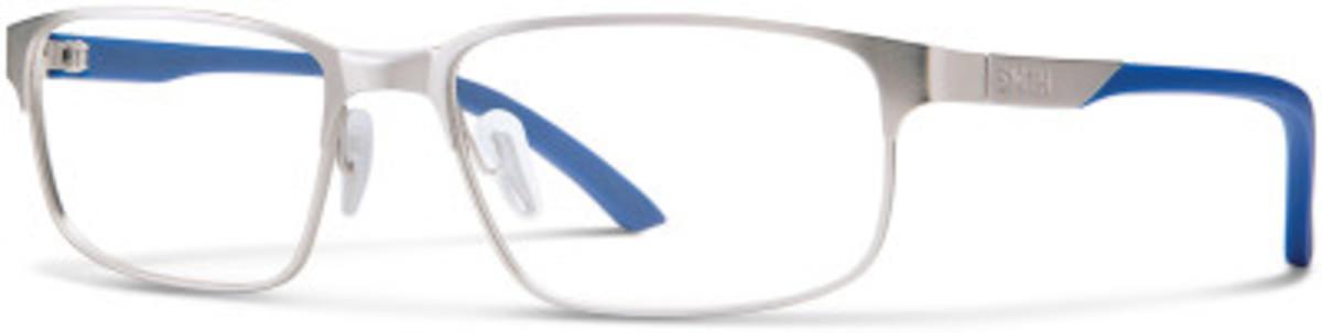 Smith BALLPARK Eyeglasses