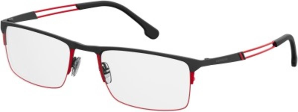Carrera CARRERA 8832 Eyeglasses