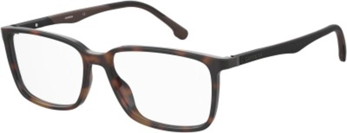 Carrera CARRERA 8856 Eyeglasses