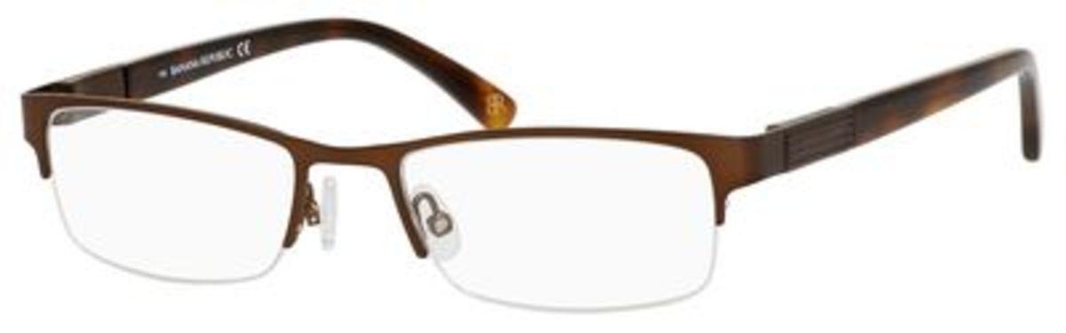 Banana Republic Camille Eyeglass Frames : Banana Republic Caden Eyeglasses Frames
