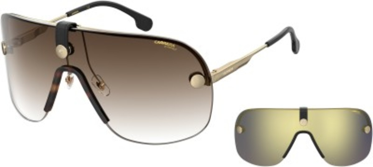 Carrera CA EPICA II Sunglasses
