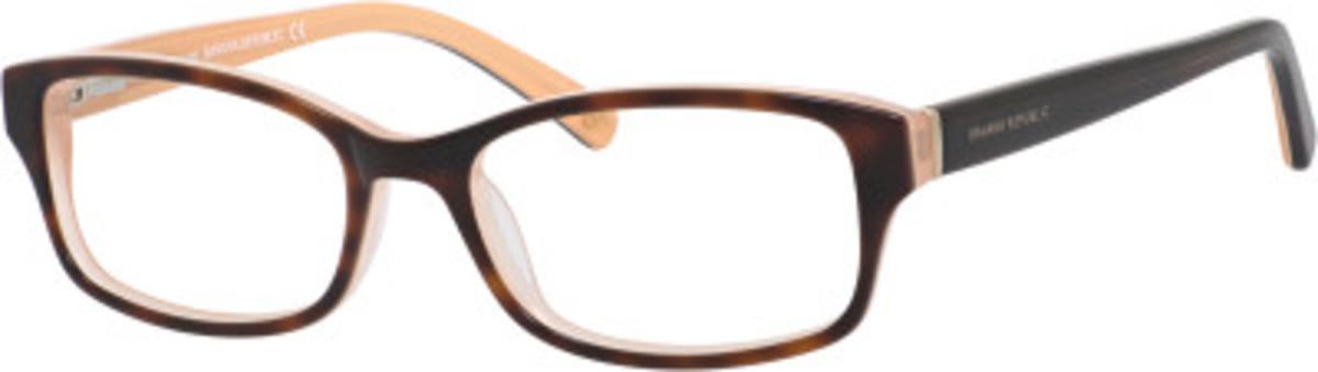 Banana Republic Camille Eyeglass Frames : Banana Republic Cali Eyeglasses Frames