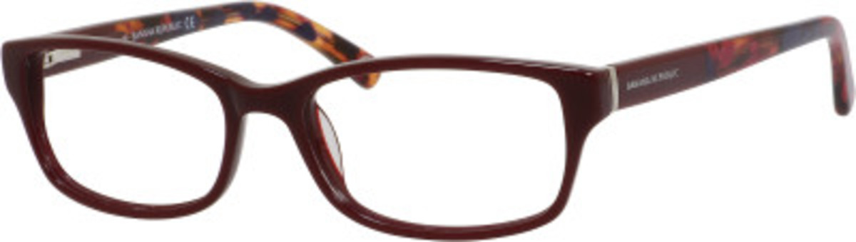 Banana Republic Nita Eyeglass Frames : Banana Republic Cali Eyeglasses Frames