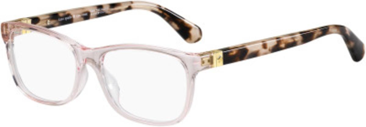 ab5c09aa4546 Kate Spade Calley Eyeglasses Frames