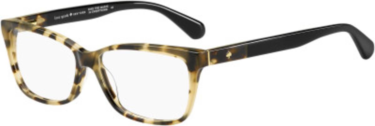 f23946c6c2 Kate Spade Camberly Eyeglasses Frames