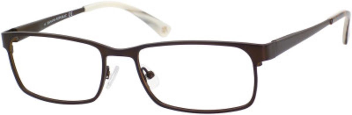 Banana Republic Camille Eyeglass Frames : Banana Republic Carlyle Eyeglasses Frames